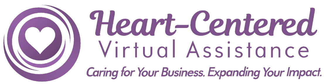 Heart-Centered Virtual Assistance