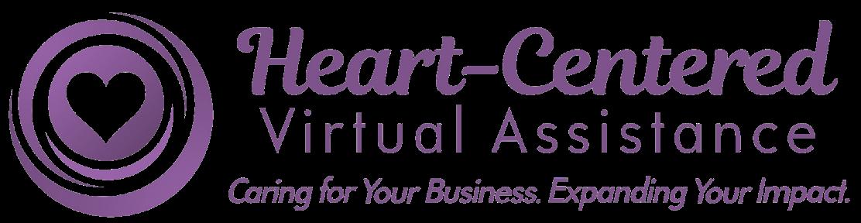 Heart-Centered Virtual Assistance